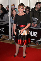 Lorraine Kelly at the Glamour Women of the Year Awards 2015 at Berkeley Square gardens.<br /> June 2, 2015  London, UK<br /> Picture: Dave Norton / Featureflash
