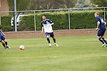 16mSOC Blue and White 076<br /> <br /> 16mSOC Blue and White<br /> <br /> May 6, 2016<br /> <br /> Photography by Aaron Cornia/BYU<br /> <br /> Copyright BYU Photo 2016<br /> All Rights Reserved<br /> photo@byu.edu  <br /> (801)422-7322