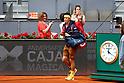 ATP World Tour Masters 1000 Mutua Madrid Open