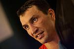 07.06.2011, Stanglwirt, Going, AUT, Wladimir Klitschko, Training, im Bild Wladimir Klitschko. EXPA Pictures © 2010, PhotoCredit: EXPA/ J. Groder