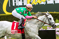 10-06-18 Belmont Stakes Other