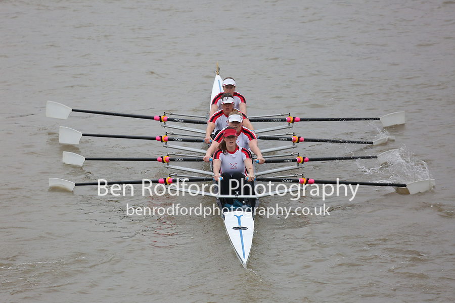 Crew: 146   HSBC   WB 4x<br /> <br /> Veteran Fours Head 2017<br /> <br /> To purchase this photo, or to see pricing information for Prints and Downloads, click the blue 'Add to Cart' button at the top-right of the page.