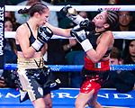 Boxing Undercard Canelo vs Kovalev 11-02-2019
