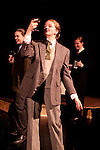 Chapin Drama 2005 - Senior Plays-Unretouched