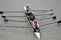 Crew: 48   Eton College Boat Club   Championship J16 8<br /> <br /> Schools' Head of the River 2018<br /> <br /> To purchase this photo, or to see pricing information for Prints and Downloads, click the blue 'Add to Cart' button at the top-right of the page.