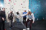 Boulders<br /> <br /> 16.03.15<br /> &copy;Steve Pope - FOTOWALES