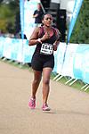 2014-09-21 Run Reigate 59 PT