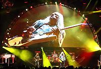 JUN 29 Lynyrd Skynyrd - Live @ Wembley Arena
