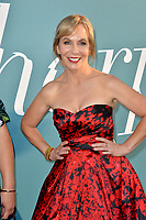 Marti Noxon at the premiere for the HBO series &quot;Sharp Objects&quot; at the Cinerama Dome, Los Angeles, USA 26 June 2018<br /> Picture: Paul Smith/Featureflash/SilverHub 0208 004 5359 sales@silverhubmedia.com