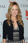 Dana Walden attends the 85th Anniversary of The Helping Hand of Los Angeles Mother's Day Luncheon presented by Cedars Sinai at the Beverly Hilton Hotel May 9, 2014.