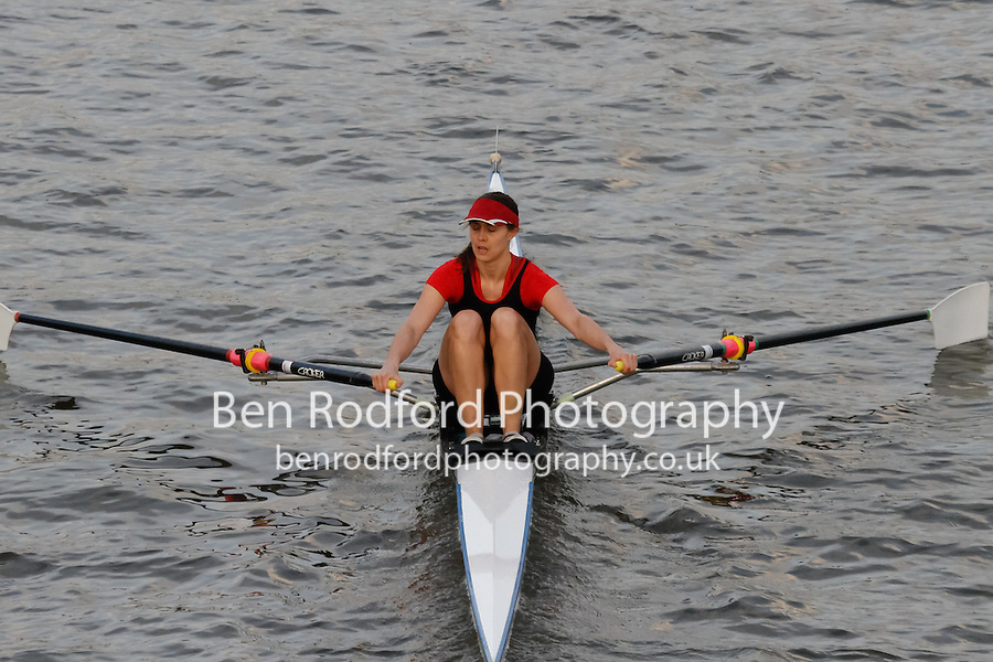 Scullers Head 2016<br /> <br /> To purchase this photo, or to see pricing information for Prints and Downloads, click the blue 'Add to Cart' button at the top-right of the page.