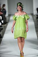 Designer Joyce Pilarsky