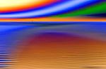Waveform Nine