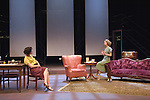 "Smith theatre ""Bright Room...""..© 2008 JON CRISPIN .Please Credit   Jon Crispin.Jon Crispin   PO Box 958   Amherst, MA 01004.413 256 6453.ALL RIGHTS RESERVED."