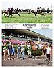 Cheypooter winning at Delaware Park on 8/7/14