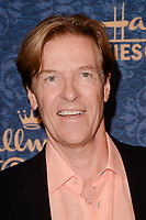 "LOS ANGELES - AUG 1:  Jack Wagner at the ""Garage Sale Mystery"" Premiere Screening at the Paley Center for Media on August 1, 2017 in Beverly Hills, CA"