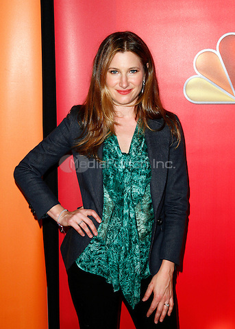 16 May 2011 - New York , NY - Actress Kathryn Hahn pictured at The 2011/12 NBC Primetime Preview at Hilton 6th Ave, New York City. Photo Credit: © Martin Roe / MediaPunch Inc.