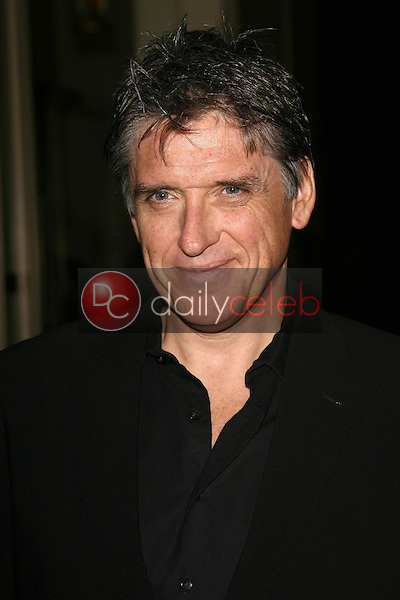 Craig Ferguson<br />