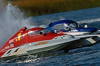 2004 Sunset Lake Hydrofest