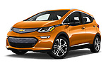 Chevrolet Bolt EV Premier Hatchback 2017