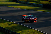IMSA WeatherTech SportsCar Championship<br /> Michelin GT Challenge at VIR<br /> Virginia International Raceway, Alton, VA USA<br /> Saturday 27 August 2017<br /> 86, Acura, Acura NSX, GTD, Oswaldo Negri Jr., Jeff Segal<br /> World Copyright: Richard Dole<br /> LAT Images<br /> ref: Digital Image _RD27875