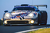 PORSCHE 911 GT1 #25, STUCK (DEU), BOUTSEN (BEL), WOLLEK (FRA), 24 HEURES LE MANS 1996