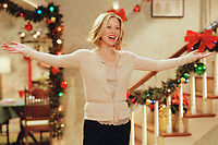 Surviving Christmas (2004)<br /> Christina Applegate<br /> *Filmstill - Editorial Use Only*<br /> CAP/KFS<br /> Image supplied by Capital Pictures