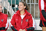 16 May 2008: Atlanta's Jillian Porto. The Atlanta Silverbacks Women defeated the Carolina Railhawks Women 5-0 at WakeMed Stadium in Cary, NC in a 2008 United Soccer League W-League regular season game.