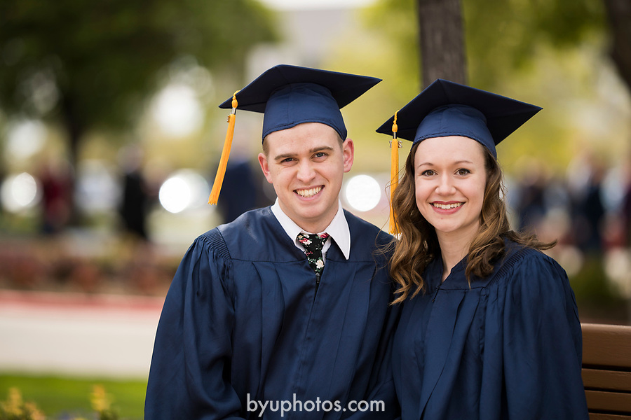 1704-51 2017 Spring Commencement 1102<br /> <br /> 1704-51 2017 Spring Commencement<br /> <br /> April 27, 2017<br /> <br /> Photography by Aaron Cornia/BYU<br /> <br /> Copyright BYU Photo 2017<br /> All Rights Reserved<br /> photo@byu.edu  (801)422-7322
