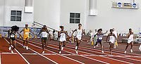 NCAA Div.1 Indoor Track & Field Champs. Day 2 3 14 09