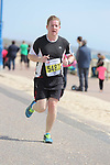 2015-04-12 Bournemouth 49 PT