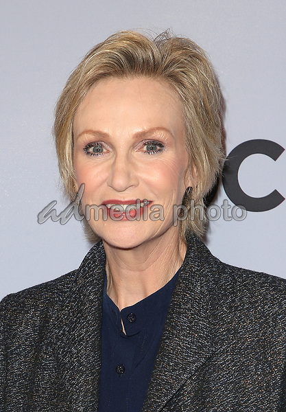 "04 October 2017 - Los Angeles, California - Jane Lynch. CBS ""The Carol Burnett Show 50th Anniversary Special"". Photo Credit: F. Sadou/AdMedia"