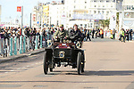 147 VCR147   The Veteran Car Club of GB Mr Robert Corry 1902 Wolseley United Kingdom BW719