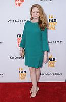 """Annabelle: Creation""2017 Los Angeles Film Festival Premiere"