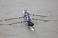 Crew: 220   Barnes Bridge Ladies   WC 4+<br /> <br /> Veteran Fours Head 2017<br /> <br /> To purchase this photo, or to see pricing information for Prints and Downloads, click the blue 'Add to Cart' button at the top-right of the page.