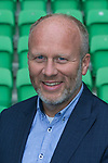 Seizoen 2019 - 2020, MT, Managment, *Marc-Jan Oldenbandringh*, Manager financiële zaken of FC Groningen,