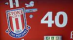 270413 Stoke City v Norwich City