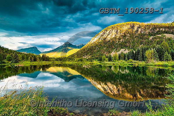 Tom Mackie, LANDSCAPES, LANDSCHAFTEN, PAISAJES, photos,+America, American, Beaver Lake, Colorado, Marble, North America, Rocky Mountains, Tom Mackie, USA, beautiful, green, horizont+al, horizontals, lake, landscape, landscapes, mountain, mountains, natural landscape, reflect, reflection, reflections, scene+ry, scenic, water, water's edge,America, American, Beaver Lake, Colorado, Marble, North America, Rocky Mountains, Tom Mackie,+USA, beautiful, green, horizontal, horizontals, lake, landscape, landscapes, mountain, mountains, natural landscape, reflect+,GBTM190258-1,#l#, EVERYDAY