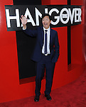 The Hangover Part 3 Premiere