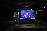 Samsung Event - Dockside Pavilion