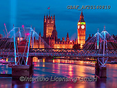 Assaf, LANDSCAPES, LANDSCHAFTEN, PAISAJES, photos,+Architecture, Big Ben, Bridge, Capital Cities, City, Cityscape, Color, Colour Image, Dusk, Evening, Golden Jubilee, Houses of+Parliament, Hungerford Rail bridge, Illuminated, International Ladmark, Lights, London, Night, Photography, River, Sky, Tham+es river, Twilight, UK, Urban Scene, Water, Westminster, Westminster Abby,Architecture, Big Ben, Bridge, Capital Cities, City+, Cityscape, Color, Colour Image, Dusk, Evening, Golden Jubilee, Houses of Parliament, Hungerford Rail bridge, Illuminated, I+,GBAFAF20140810,#l#, EVERYDAY