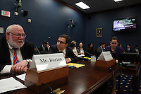 170215 Small Business Committee Hearing David Burton
