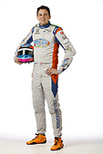 2018 IndyCar Media Day - Driver portraits<br /> Phoenix Raceway, Avondale, Arizona, USA<br /> Wednesday 7 February 2018<br /> Stefan Wilson, Andretti Autosport Honda<br /> World Copyright: Michael L. Levitt<br /> LAT Images<br /> ref: Digital Image