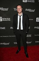LOS ANGELES, CA - JANUARY 5: Matthew Heineman, at the J/P HRO &amp; Disaster Relief Gala hosted by Sean Penn at Wiltern Theater in Los Angeles, Caliornia on January 5, 2019.            <br /> CAP/MPI/FS<br /> &copy;FS/MPI/Capital Pictures