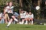 09 CHS Soccer Boys 01 Hinsdale