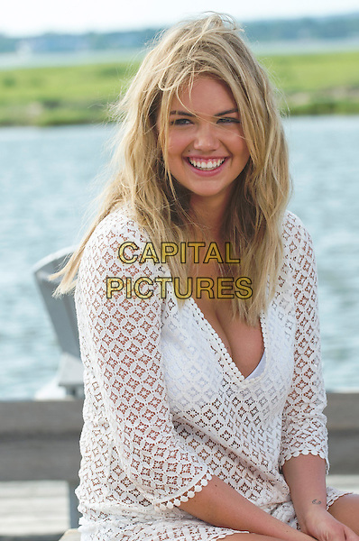 Kate Upton<br /> in The Other Woman (2014) <br /> *Filmstill - Editorial Use Only*<br /> CAP/NFS<br /> Image supplied by Capital Pictures