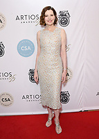 2020 Casting Society Of America's Artios Awards