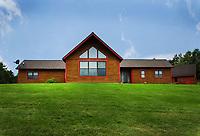 34 County Rte 59, Cambridge, NY - Deborah Andersson & Gerry Magoolaghan