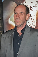Miguel Ferrer at the premiere of &quot;300: Rise of an Empire&quot; at the TCL Chinese Theatre, Hollywood.<br /> March 4, 2014  Los Angeles, CA<br /> Picture: Paul Smith / Featureflash