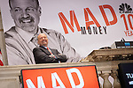 CNBC's Jim Cramer | Mad Money 3.10.15